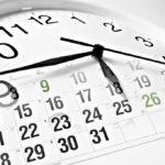 Госрегистрация прав собственности на недвижимое имущество: сроки, процедура