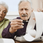 Предусмотренные льготы по налогу на имущество, порядок расчета для пенсионеров