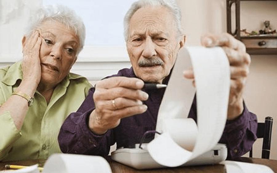 Льготы по транспортный налог в твери для пенсионеров