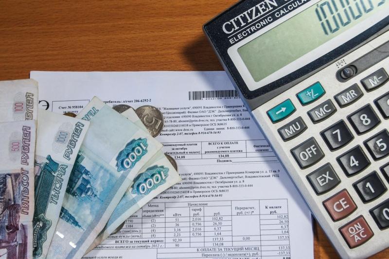 Судебные приставы узнать задолженность по фамилии сосногорск