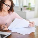 Оформление договора передачи квартиры в собственность: основные нюансы