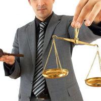 Порядок и способы признания права собственности отсутствующим