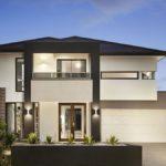 Изображение - Документы для оформления права собственности на дом 0_8461f_40f98488_orig-150x150