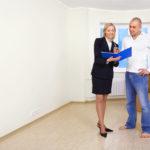 Оформление квартиры в собственность: в каком порядке осуществляется