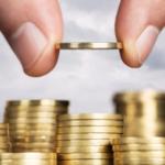 Изображение - Какие предусмотрены льготы для военных пенсионеров при уплате налога на имущество 12ab4d4b458173a2d6c55144ba71dc181-150x150