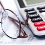 Изображение - Какие предусмотрены льготы для военных пенсионеров при уплате налога на имущество 1543357745577ab697eda616.931388431-150x150
