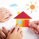Prosobstvennost -ф о собственности профессионально и просто