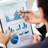 Ососбенности предоставления субсидий на развитие малого бизнеса