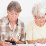 Изображение - Предусмотренные льготы по налогу на имущество, порядок расчета для пенсионеров 18-e1737447fc5986211b86520defc12a0c1-e1481884187740-150x150