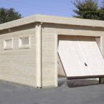 Оформление гаража в собственность, что для этого нужно