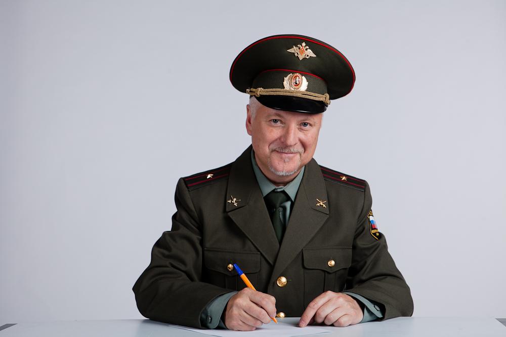 Изображение - Какие предусмотрены льготы для военных пенсионеров при уплате налога на имущество 2753IMG_75371