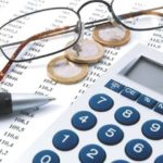 Оплата налога на имущество, если квартира находится в ипотеке