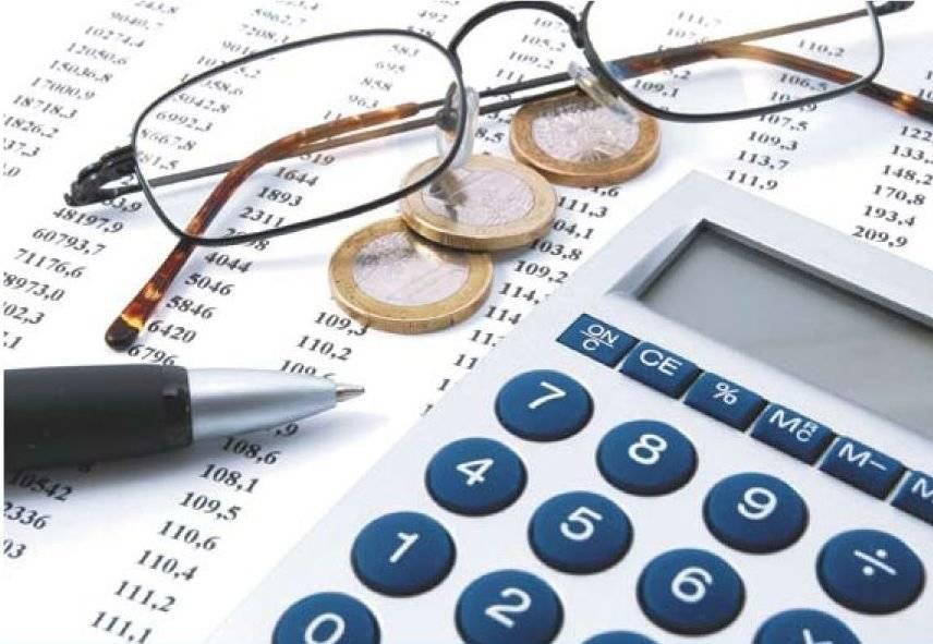 Нужно ли платить жилищный налог если квартира в ипотеке