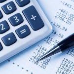 Расчет субсидии на квартиру: формула, онлайн калькулятор