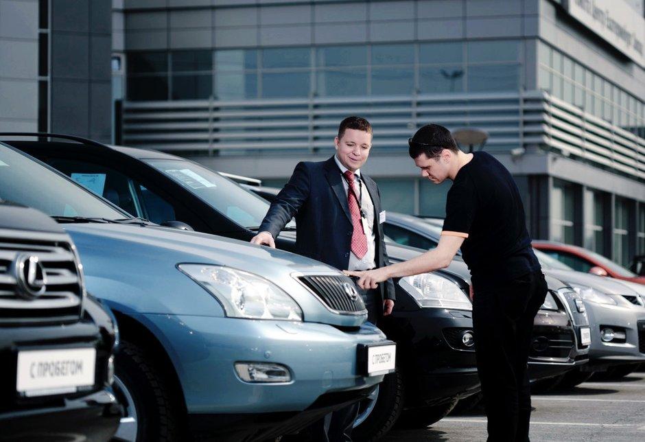 Прицеп для легкового автомобиля категория прав
