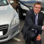 Изображение - Как происходит переход права собственности на автомобиль Sold_11-150x150