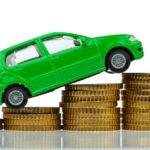 Какой нужно платить налог на имущество за владение автомобилем