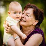 Оформление доверенности на ребенка