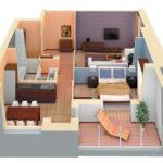Определение кадастрового номера квартиры