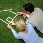 Получение жилищной субсидии: процедура, кто имеет право