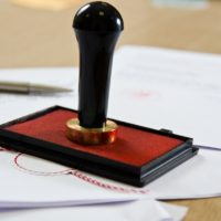Регистрация права собственности на квартиру: сроки, документы, процедура