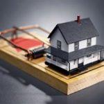 Можно ли продать, купить квартиру по доверенности