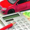 Расчет налога с продажи автомобиля, пребывающего менее 3 лет в собственности в 2017 году