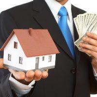 Покупка жилья в новостройке по субсидии