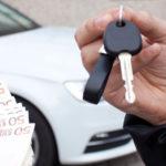 Изображение - Как происходит переход права собственности на автомобиль pokupka-avto-e14434701221401-150x150