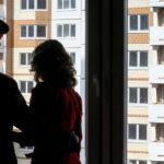 Как оформить в собственность служебную квартиру: возможно или нет
