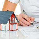 Изображение - Документы для оформления права собственности на дом registracija_prav_nedvizhimostj1-150x150