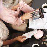 Виды и размеры субсидий малоимущим семьям