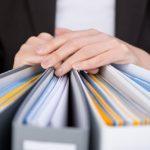 Как доказать право собственности на имущество движимое и недвижимое на примерах