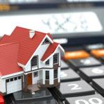 Расчет налога на имущество, определение льготируемого имущества