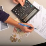 Какие документы нужны для оформления субсидии на коммунальные услуги
