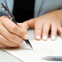 Оформление регистрации (прописки) без права на жилплощадь