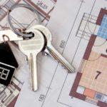Подходящие и неподходящие квартиры для ипотеки на вторичном рынке: требования