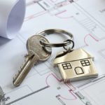 Сроки выплат по ипотечному кредитованию (максимальный и минальный)