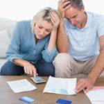 Последствия неоплаты или несвоевременого внесения платежей по ипотеке