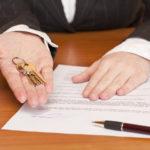 Регистрация в ипотечном жилье: порядок, перечень нужных документов