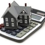 Оформление нескольких ипотечных кредитов: сколько можно одному человеку