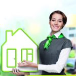 Срок рассмотрения заявки на ипотеку в Сбербанке