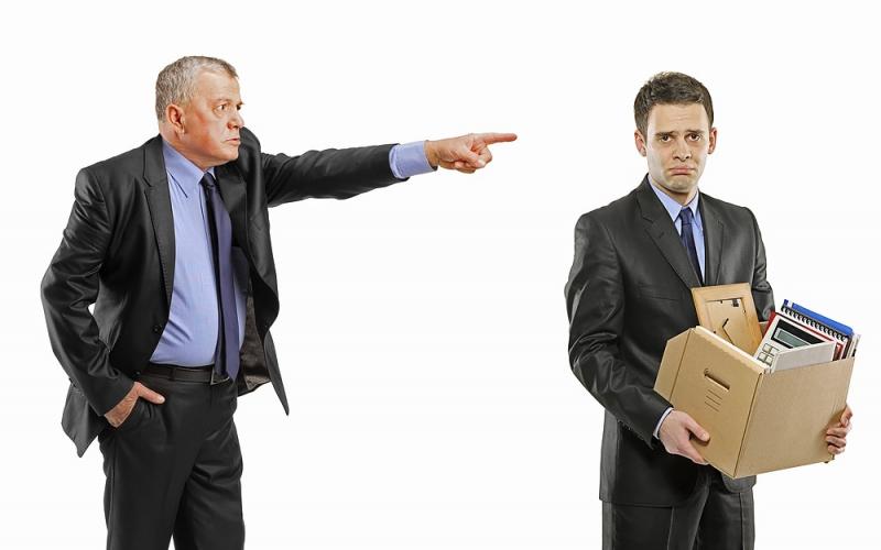 Изображение - Увольнение сотрудника с ипотекой что важно знать %D1%83%D0%B2%D0%BE%D0%BB%D0%BD%D0%B5%D0%BD%D0%B8%D0%B5-%D1%81-%D0%B8%D0%BF%D0%BE%D1%82%D0%B5%D0%BA%D0%BE%D0%B9