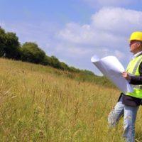Порядок и правила переуступки права аренды земельного участка: заключение договора