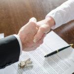 Покупка (продажа) квартиры в ипотеке по переуступке
