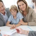 Требования банков к заемщикам, претендующим на получение ипотеки