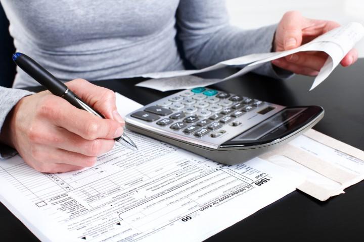 Изображение - Кто имеет право на получение налогового вычета 370849-1880x1254-720x4801