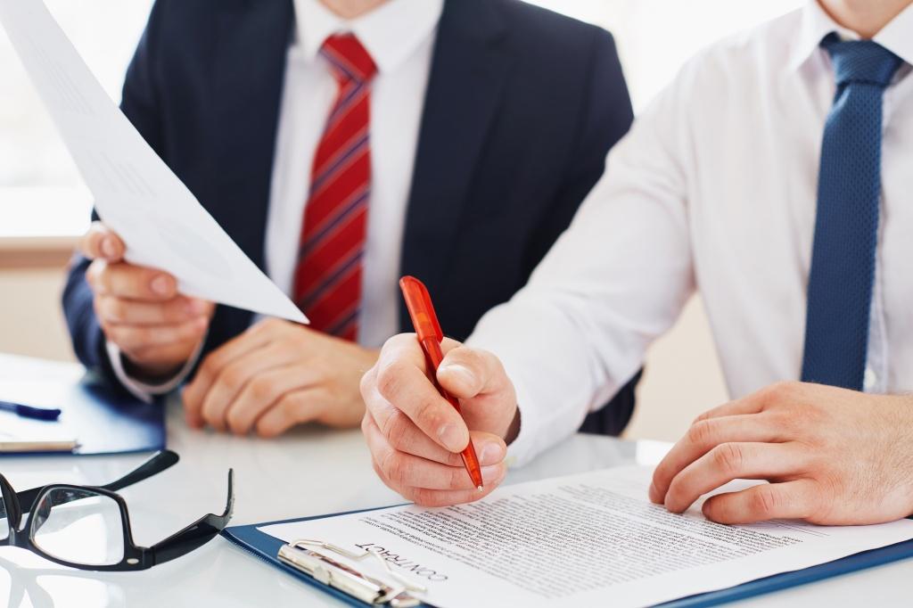 Основные документы для приватизации квартиры в 2020