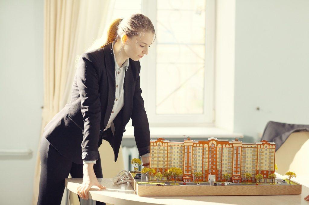 Изображение - Суть и различия ипотеки в силу договора и ипотеки в силу закона 74068271e40e4d1d1e7fef8762bc16ae1-1024x682