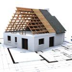 Раздел дома и участка, принадлежащие лицам на праве общей долевой собственности